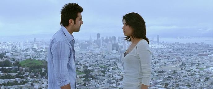 Жизнь во и меня любви 2 индийский фильм смотреть онлайн